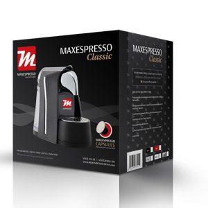 35-maxespresso-classic