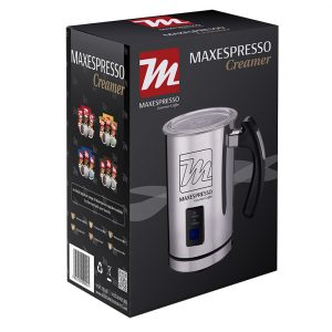 37-maxespresso-creamer