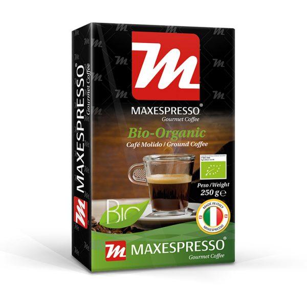 maxespresso-cafe-molido-bio-250g