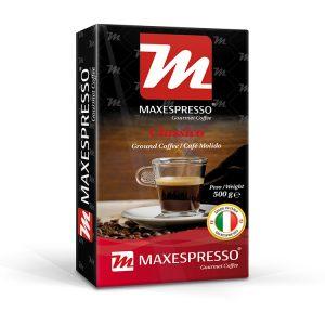 maxespresso-cafe-molido-classico-500g