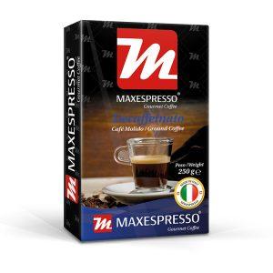 maxespresso-cafe-molido-decaffeinato-250g