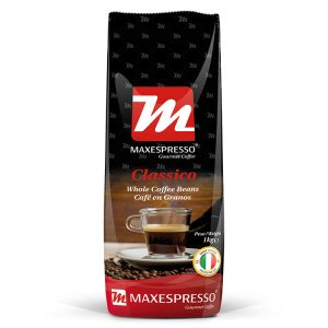 maxespresso-cafe-en-grano-1kg
