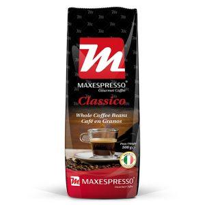 maxespresso-cafe-en-grano-500g
