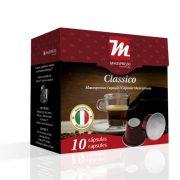 maxespresso-capsula-classico