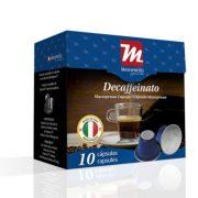 maxespresso-capsula-decaffeinato