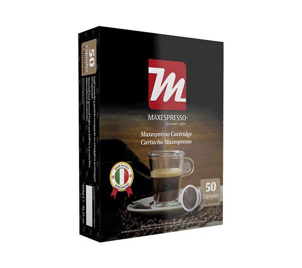 maxespresso-cartucho