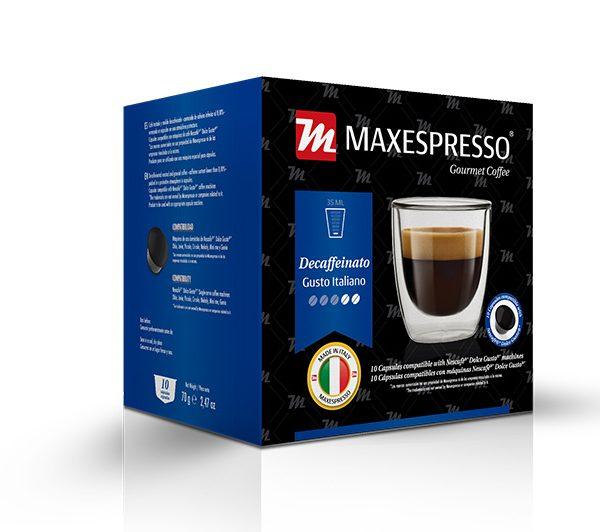 maxespresso-gusto-italiano-decaffeinato-der