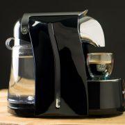 maxespresso_classic_black