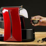 maxespresso_classic_red